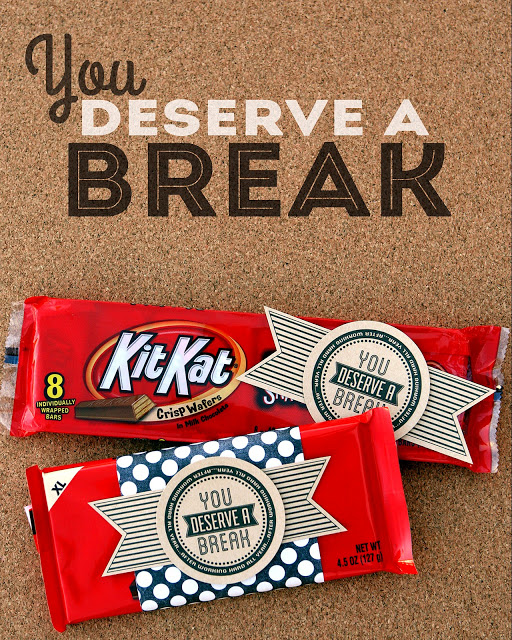 kit-kat-teacher-gift-end-of-school-2