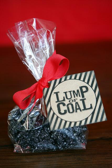 lumpofcoal