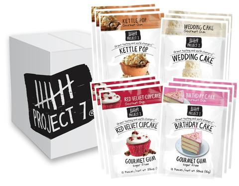 project7-dessert-pack_large