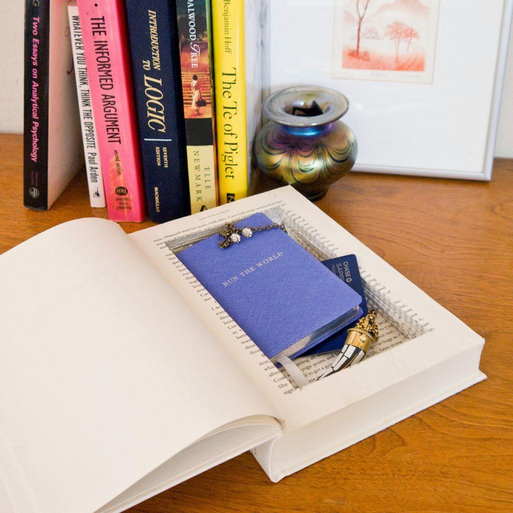 secret-stash-book