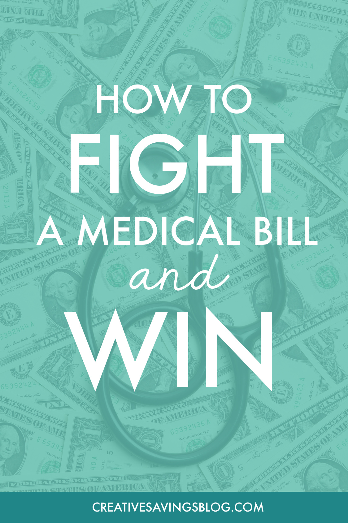 Last year I was slapped with a HUGE medical bill and it was so unfair. I decided to fight it and followed this step-by-step guide to disputing medical expenses and guess what? It absolutely worked!! If you have a medical bill or even medical debt I highly recommend you try this process! #medicalbill #medicalbills #unfairmedicalbill