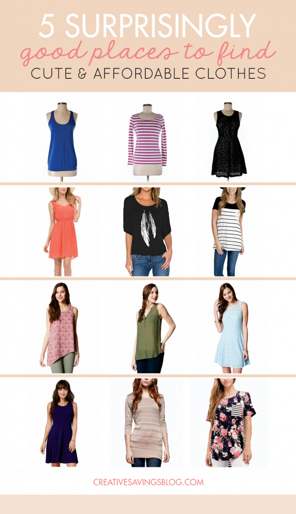 076411d213 Wondering Where to Buy Clothes Online? 5 Surprisingly Stylish ...