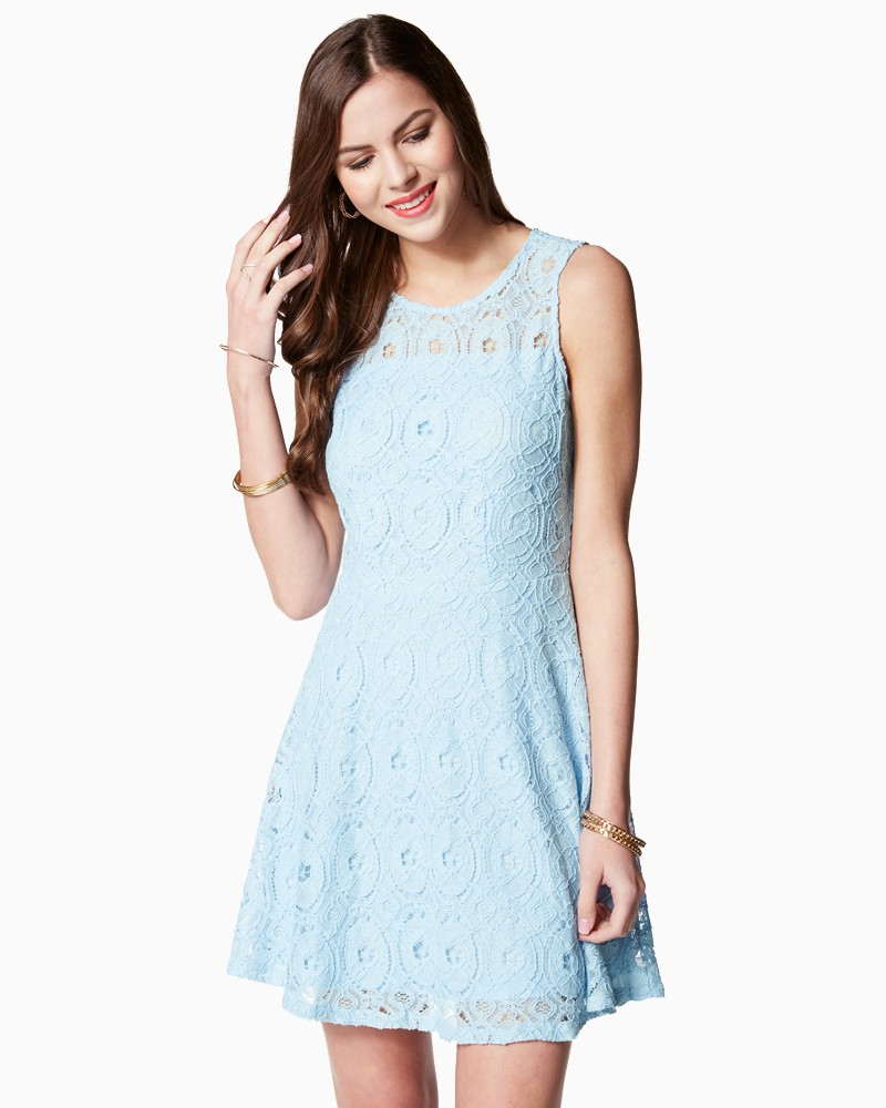 "This dress from Charming Charlie.... I MUST HAVE! Asking ""Where to Buy Clothes Online?"" Charming Charlie is your answer!"