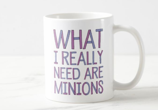 Every Mugs Mom Cleveramp; Funny For Morning Make 15 Fun That More OPZXkui