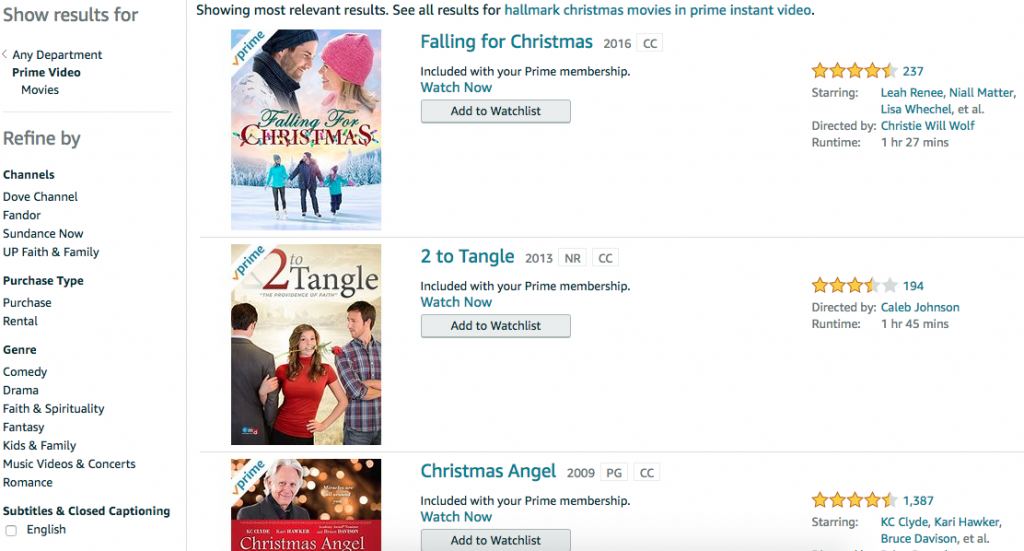 How to Watch the Hallmark Channel Online and FINALLY Get Rid