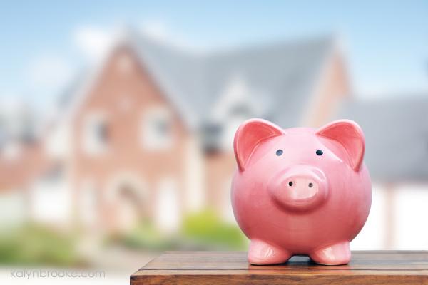 Investing basics