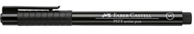 best bullet journal pen