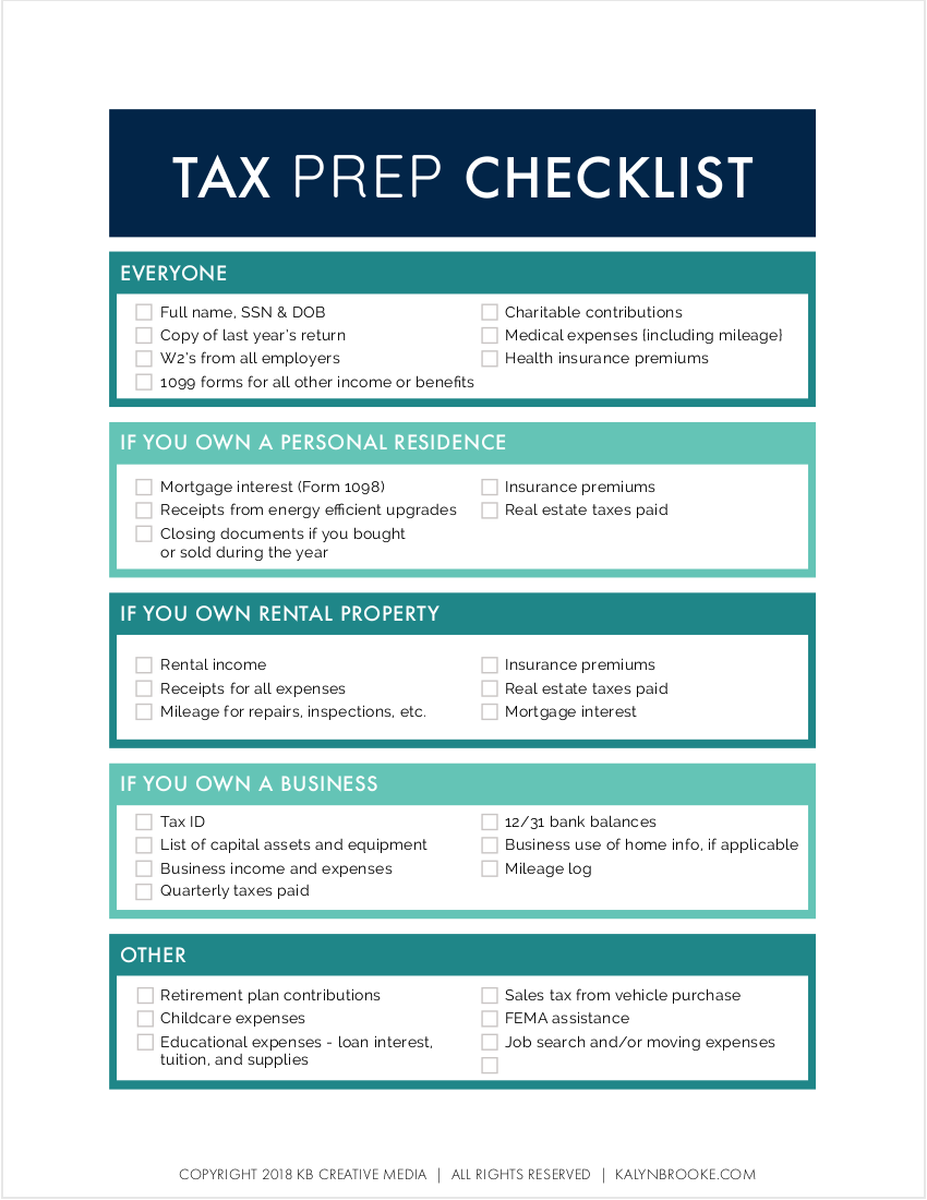 tax cheat sheet 625% tax rate ohio's tax collection schedule sales and use tax for state, county and/or transit tax.