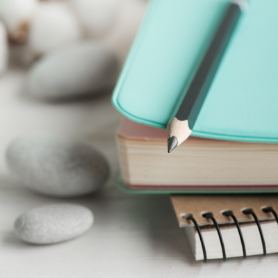 7 Surprising Things I Don't Track in My Bullet Journal