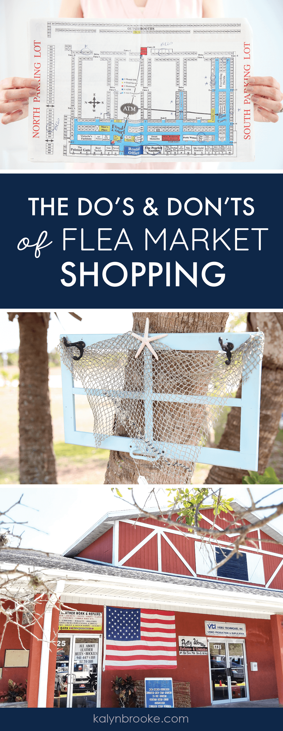 I've always avoided flea markets, but my mom insists on going {she loves them!}. Until I read this article and realized I was just doing it all wrong! There ARE treasures to be found at the #fleamarket--and armed with these tips, I'm going to be the one to initiate our next flea market shopping trip for once! #fleamarkettips #fleamarketshopping
