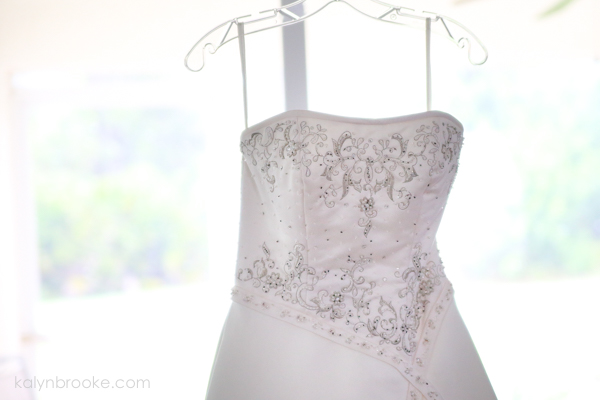 Donate Wedding Dress.Where To Donate Your Wedding Dress With No Regrets
