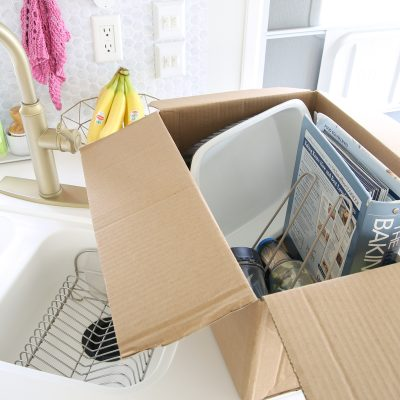 The Root Cause of Clutter (and How to Stop it Now)