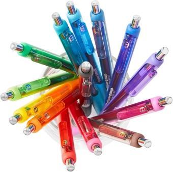 Papermate InkJoy Gel Pens